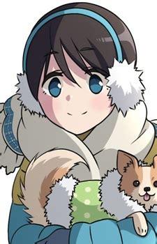 list anime ena ena ena saitou yuru c myanimelist net