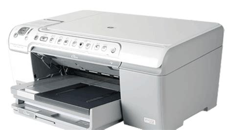 Tintatinta Printer Hp 93 Colour Warna Termurah daftar printer inkjet multifungsi termurah dan terbaik all about kompi