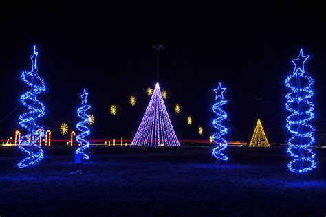 where to see christmas lights near me light show near me 28 images 25 sparkling light displays near atlanta