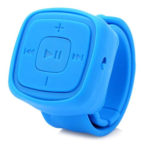 Mini Watches Mp3 Player With Micro Tf Card Slot compare prices on walkman shopping buy low price walkman at factory price