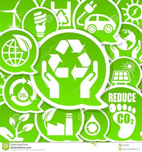 eco friendly background royalty free stock photo image