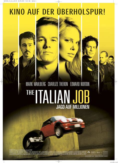 film online italia he italian job 2003 full english movie watch online free