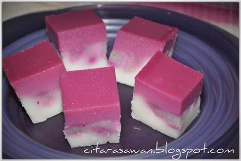 Biskuit Keladi Kue Keladi Malaysia 274 best images about resepi kuih tradisional msia on