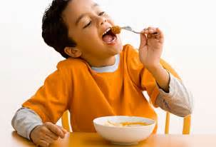 Kids Round Table Slideshow Tips To Get Your Kid With Adhd To Eat