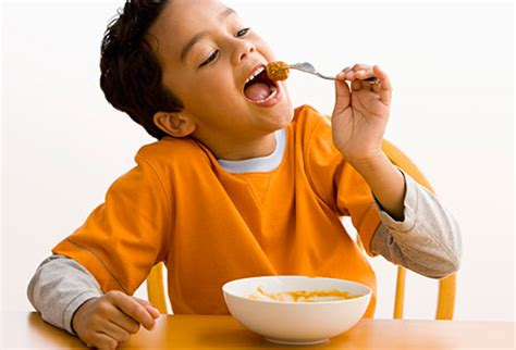 what to feed a get the picky eaters with adhd to eat pictures