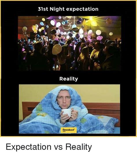 Expectation Vs Reality Meme - 25 best memes about expectation vs reality expectation