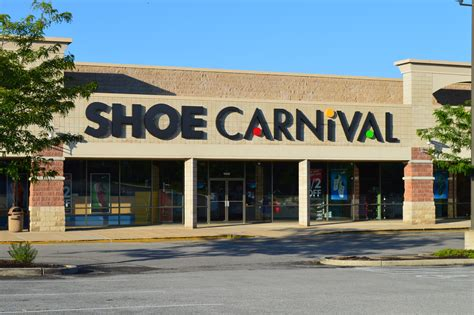 Shoe Carnival Gift Card - shoe carnival for 28 images shoe carnival m790wy supplier cheap e deals sneaks