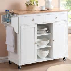 tiny kitchen island 10 small kitchen islands for your tiny kitchen freshome