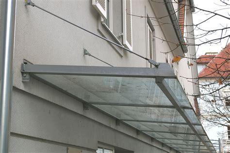 vordach glas vordach glas vordach selber bauen aus glas glasprofi24
