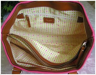 Ready Tas Kate Spade Adrien Small 1 ready stock authentic original coach kate spade