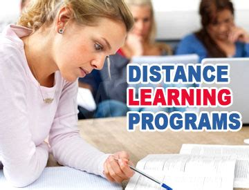 Best Distance Mba Programs In India by India Best Distance Learning Programs Delhi Bangalore Imts