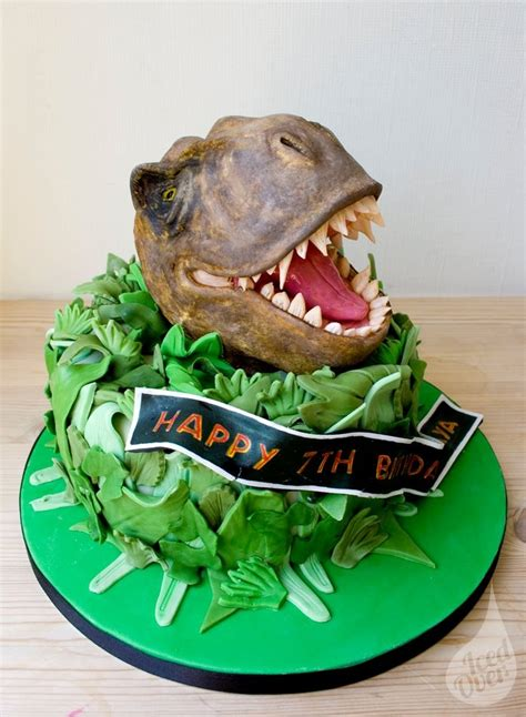 t rex cake template t rex birthday cake future birthday