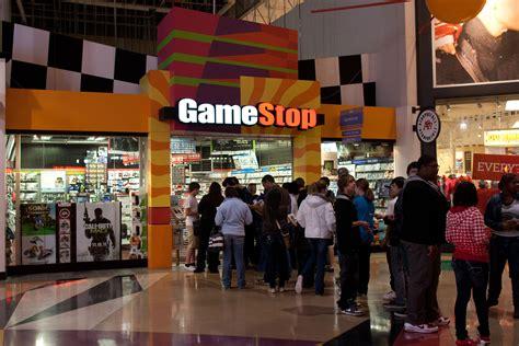 cheap ps3 console gamestop gamestop worried digital are cheap gamespot