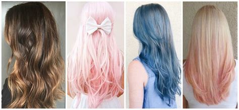 cosas y pelo ii 8415916787 decoloraci 243 n en casa 5 tips infalibles para no perder ni arruinar tu cabello