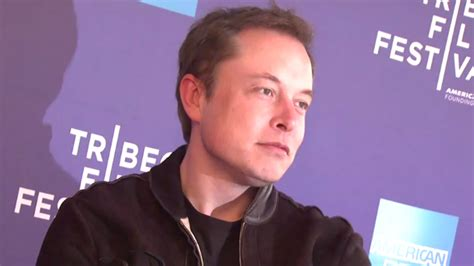 elon musk questions elon musk likes to ask this question during every job