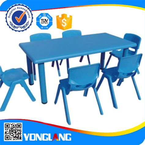 childrens table sets cheap cheap plastic table and chair sets children around