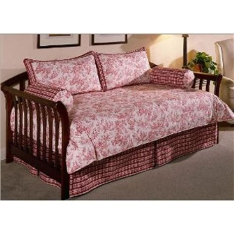 girls daybed comforter pink daybed bedding for teens and girls bedding selections