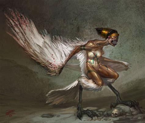 film god of war di bioskop god of war iii harpy love this game series nerd
