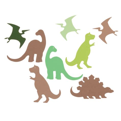 printable dinosaur shapes dinosaur card shapes buy online boxedupparty