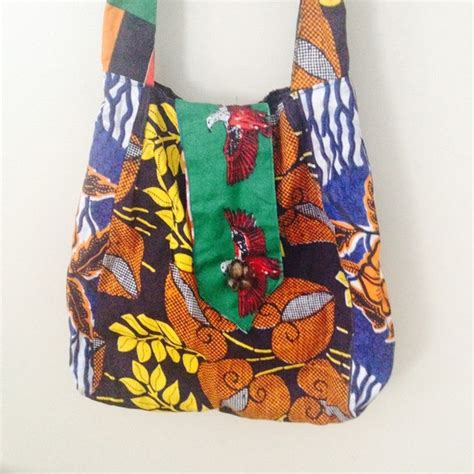 Handmade Cross Bags - 57 handbags handmade cross bag from