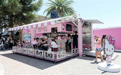 pop up house usa 11 places that every hello kitty fan needs to visit