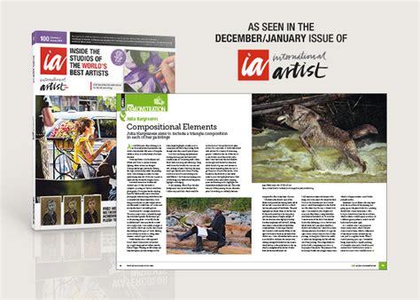 magazine layout design pdf school magazine layout pdf www imgkid com the image