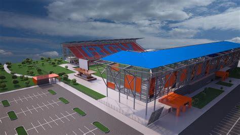 heb texas backyard design rgv stadium stadiumdb com