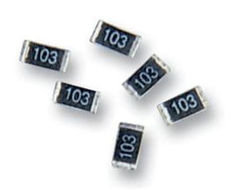 100k resistor farnell farnell element14