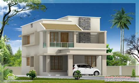 small villa design modern exterior modern villa design plan small villa plan