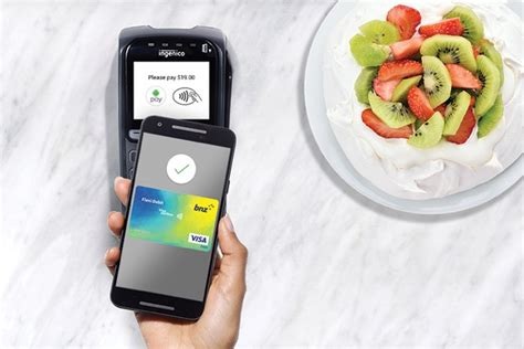 Android Gift Card Uk - google giving gift cards to uk android pay users this christmas geeky gadgets