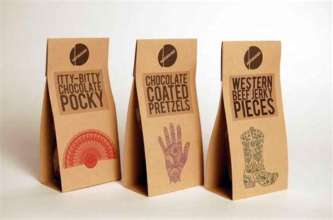 desain kemasan produk makanan ringan peluang usaha packaging atau kemasan ciptakan ciri khas