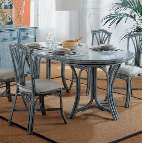 table ronde 120 cm avec rallonge brin d ouest
