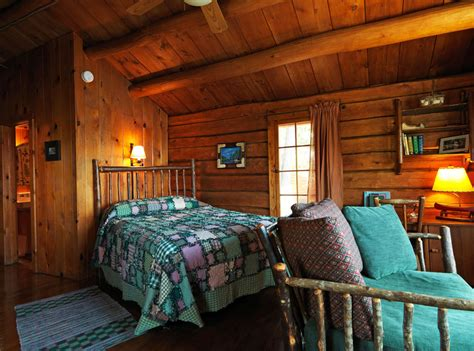 one room cottage related keywords suggestions for one room cabin interiors