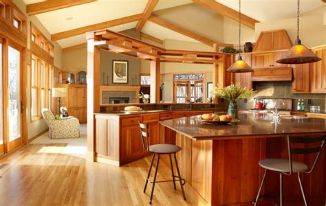 arts and crafts style homes interior design interior designs categories home interior design living rooms home living room interior design