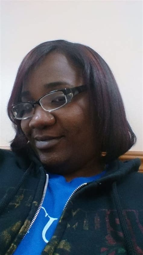 hair dressers in indy that specialize in thinning hair evelyn beauty salon 16 reviews hair salons 2626 w