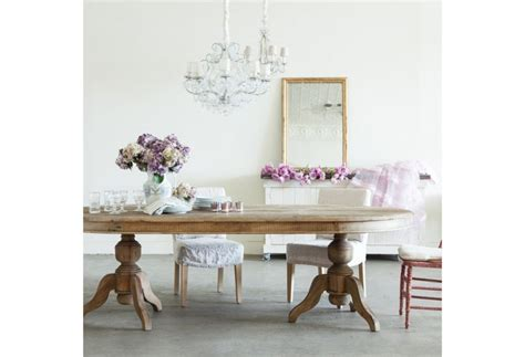 simply shabby chic furniture for your interior design