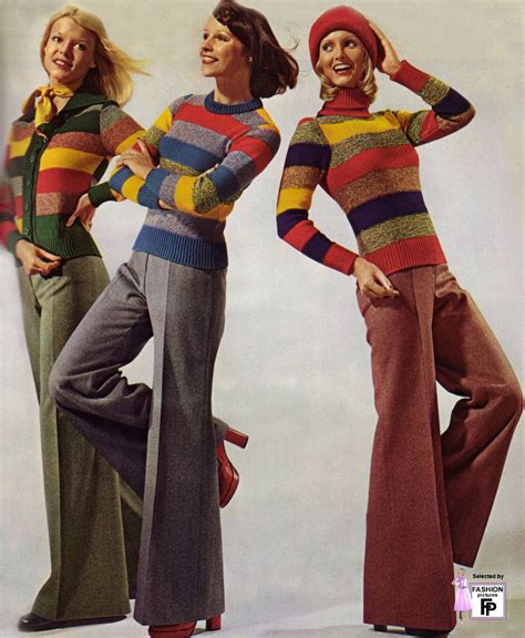 1970s fashion page 44 fashion pictures