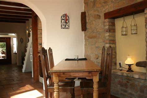 wohnung deidesheim ferienhaus tabula casa in deidesheim ferienwohnung