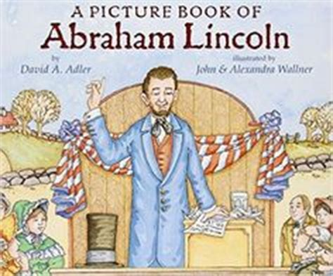 autobiography of abraham lincoln free download pdf abraham lincoln fun facts coloring page free printable