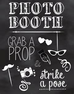 Affordable Wedding Photography Tampa Photo Booth Rentals 187 Tampa Wedding Photographer Lashes Photography Tampa Wedding