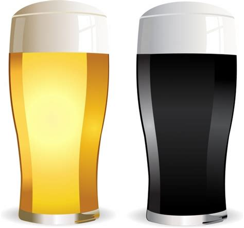 Pint Vector Free Vector Download 10 Free Vector For