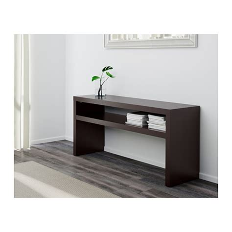 sofa table design ikea lack sofa table best modern