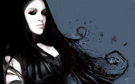 wallpaper abyss gothic kyrene 1920x1200 full hd wallpaper and background
