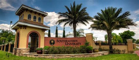 Florida Home Builders by Southeastern University Fca Cheerleading