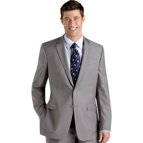 Mens Style M162 Kenneth Navy Diskon 15 kenneth cole suits for
