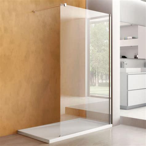 idee box doccia 17 migliori idee su box doccia su bagni con