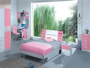 bloombety cool pink bedrooms cool bedrooms design ideas