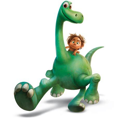 mensajes subliminales un gran dinosaurio imagenes un gran dinosaurio photographs disney and such