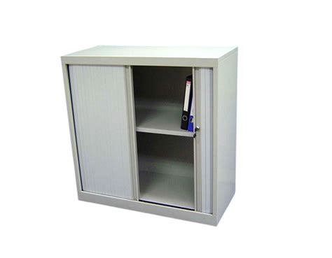 Cabinet Material Suppliers by Tambour Door Cabinet Hfc 161a 2 Hong Kong Manufacturer