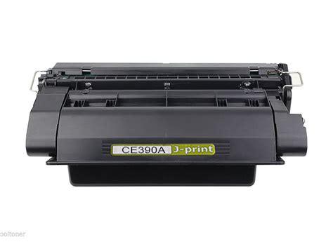 J Toner toner cartridge compatible j print 174 toner hemat